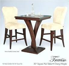 pub tables and chairs bar pub table sets featuring only the finest bar pub tables and pub tables and chairs