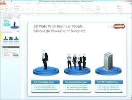 Ms Office 2013 Powerpoint Templates Medical Templates Free Download Premium Healthcare Office