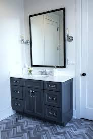 dark gray bathroom cabinets vanity ideas astounding dark gray bathroom vanity gray bedroom dark grey bathroom