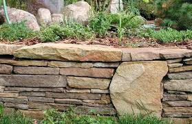 stone retaining wall natural stone retaining wall by lotus stone retaining wall cost sydney