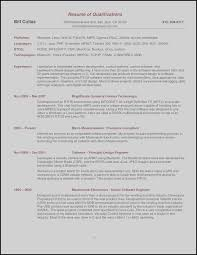 Photography Resume Template Free Downloads Freelance Grapher Resume ...