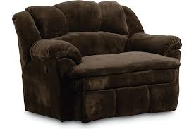 chair and a half recliner. snugglers chair and a half recliner 6
