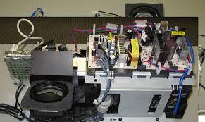 tv repair. repair projection tv