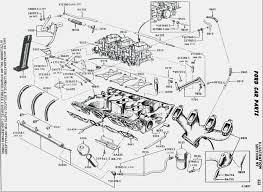specs ford 289 engine diagram wiring diagram user