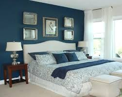 Navy blue bedroom colors Inspiration Blue White Purple And Navy Blue Bedroom Inspiring Photo Of Blue Bedroom Colors Home Design Ideas Purple Bedroom Jaimeparladecom Purple And Navy Blue Bedroom Yugalclub