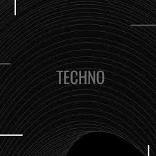 Black History Month Techno Tracks On Beatport