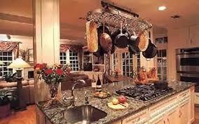 tuscan kitchen cabinets design. Exellent Cabinets For Tuscan Kitchen Cabinets Design C