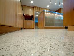 Cork Floors Kitchen Rubber Cork Flooring Droptom