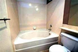 manufactured home shower bathtub excellent mobile replacement doors