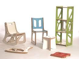 flat pack furniture. Gypsy Modular: Customizable, Flat Pack Furniture That Uses No Screws Or Tools N