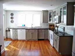 virtual kitchen design gorgeous virtual kitchen designer virtual kitchens home design virtual kitchen design app