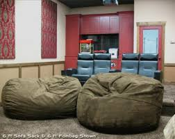 theater room furniture ideas.  Room Home Theater Seating Intended Room Furniture Ideas B