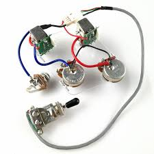 sg guitar wiring harness wiring diagram online online shop 1 set lp sg electric guitar pickup wiring harness push gibson wiring sg guitar wiring harness