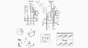 western snow plow wiring diagram 2004 wire center \u2022 Chevy Western Ultramount Plow Wiring Diagram at Western Plow Wiring Diagram Chevy