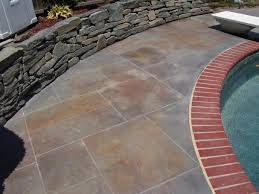 um size of outdoor mesmerizing outdoor flooring options over concenrete coolest backyard flooring options also