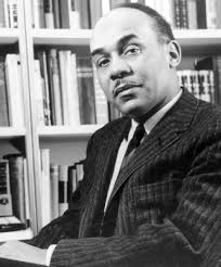 the collected essays of ralph ellison pdf paul allen anderson the collected essays of ralph ellison summary enotes com