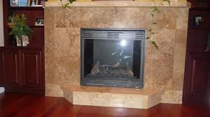 bathrooms gallery fireplace surrounds gallery floorings gallery islands gallery kitchens gallery sink cutouts gallery