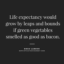 Food Quotes Quotes About Food