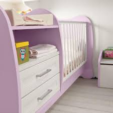 pink baby furniture. baby and kids furniture arcadia powder pink ishaped r