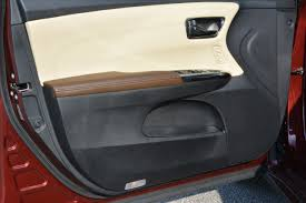 2014 Toyota Avalon Hybrid Test Drive - AutoNation Drive Automotive ...