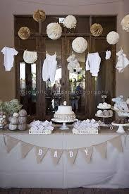 baby shower decor ideas woohome 10