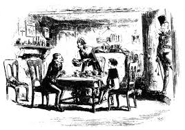 david perdue s charles dickens page david copperfield illustrations david copperfield 12
