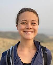 Council Staff - Jennifer Summers | Restore The Gulf