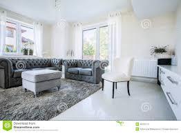 modern classic furniture  furniture home decor