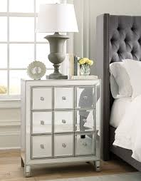 Bedroom Furniture Row Financing Rana Furniture Outlet Miami