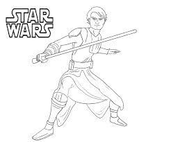 Lego Star Wars Coloring Pages Free T4492 Star Wars Coloring Pages