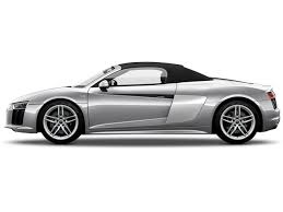 audi r8 spyder. Beautiful Audi Audi R8 V10 To Audi R8 Spyder R