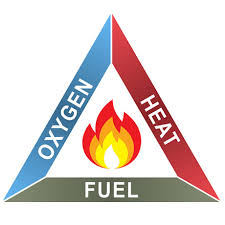 Image result for images of combustion