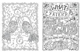 Scripture Coloring Pages For Adults Bible Verse Coloring Page Adult