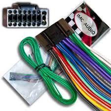 jvc kdr610 kdr618 kdr800 kdr810 kdr900 kds26 wire harness walmart com JVC KD S28 Wiring-Diagram jvc kdr610 kdr618 kdr800 kdr810 kdr900 kds26 wire harness