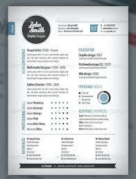 Creative Resume Templates Free Word Extraordinary Creative Resumes Templates Free Resume Template Word On Basic