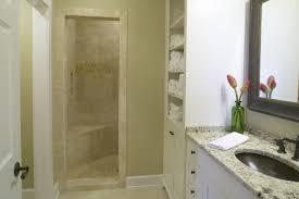 Tiny Bathroom Tiny Bathroom Floor Plans Bathroom Floor Plan Small Bathroom