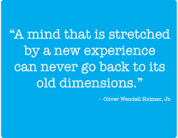 Insightful Quotes Adorable 48 Insightful Quotes About Change Change Your Brain Now