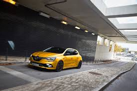 2018 renault rs. perfect 2018 2018 renault megane rs rendering by monholo oumar  with renault rs e