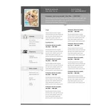 Trendy Resume Templates Trendy Resume Templates Free Best Of Iworkges Resume Templates For 5