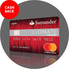 Card Card Bank Santander Sphere Sphere Credit Sphere Credit Card Bank Santander Credit zIqwc7ZT