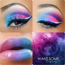 cool makeup mesmerizing 1000 ideas about cool makeup on stylish nails makeup