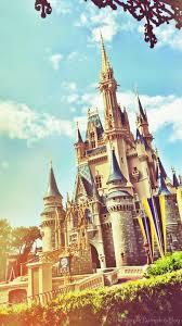 Disney Parks iPhone Wallpapers 20/#100DaysOfDisney | Walt Disney ...