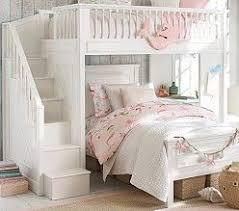 loft beds for kids pottery barn.  Kids Bunk Beds U0026 Loft  Pottery Barn Kids On For