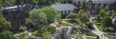 Chatham University Pa Program Chatham University Rankings Tuition Acceptance Rate Etc
