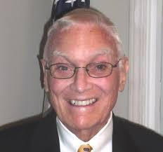 James McGill Obituary - Sandy Springs, GA