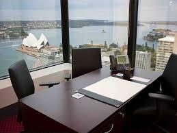 sydney office. Gateway-sydney-office-5-555x416.jpg Sydney Office I