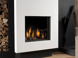 derby view product modern gas fire s ireland