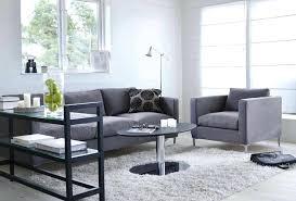 gy rugs living room ideas fluffy ikea