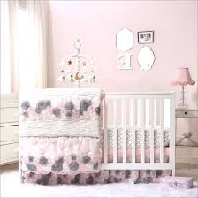 boho crib sheets bedding cribs toy bag textured round dream on me bears woodland crib sets