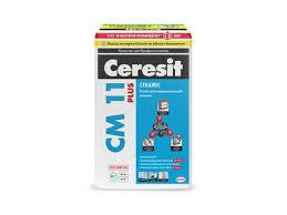 CM 11 Plus - <b>Ceresit</b>